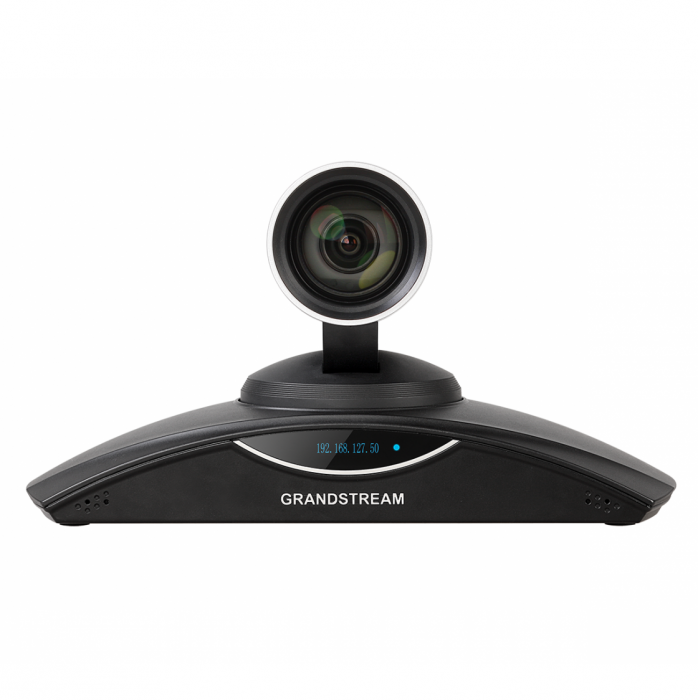Grandstream GVC3200 IP Video Conferencing System