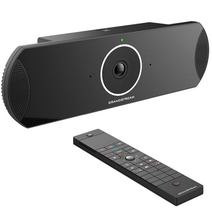 Grandstream GVC3210 IP Video Conferencing Device