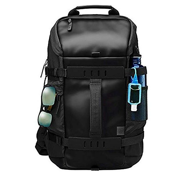 HP Odyssey 15.6 inch Laptop Backpack