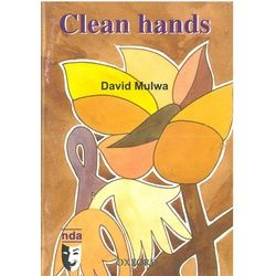 Oxford Clean Hands