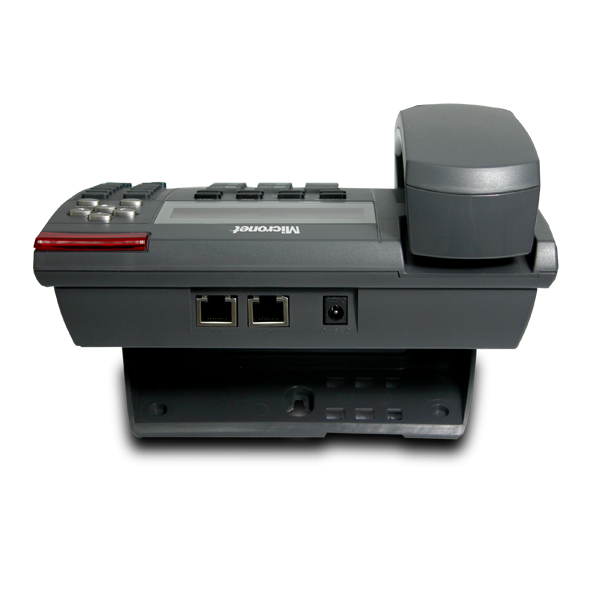 Micronet SP5103 Business IP Phone with PoE