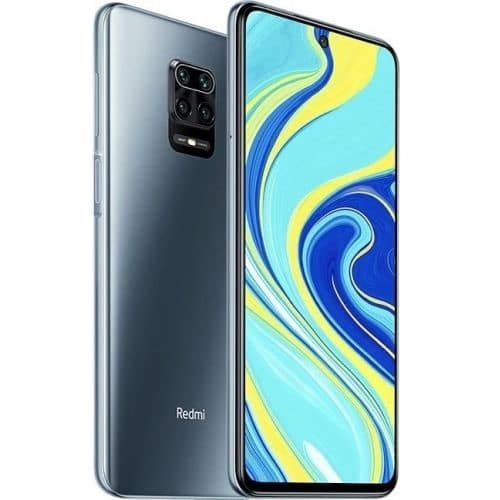 note 9 4gb