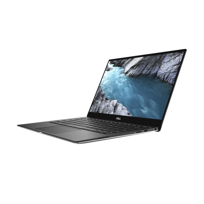 Dell XPS 13 9380 Core i7 8GB 256GB SSD 13.3 Inch Laptop