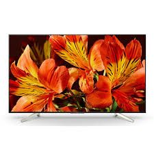 Sony 75 KDL-75X8500F smart digital Ultra HDR 4K Android TV