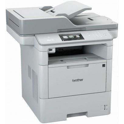 brother-mfc-l6900dw-multifunction-printer