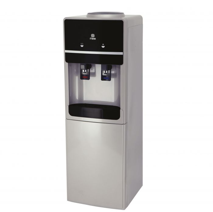Mika MWD2404 Hot and Cold Water Dispenser