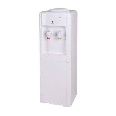 Mika MWD2201 Table top Hot and Normal water Dispenser