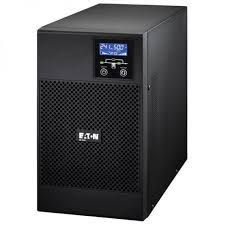 Eaton 3kVA 2.1kW Online Double Conversion Tower UPS