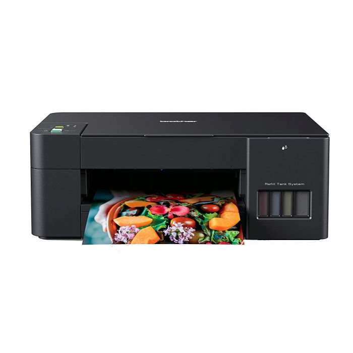 Brother DCP-T420W All in One Inkjet Wireless Printer