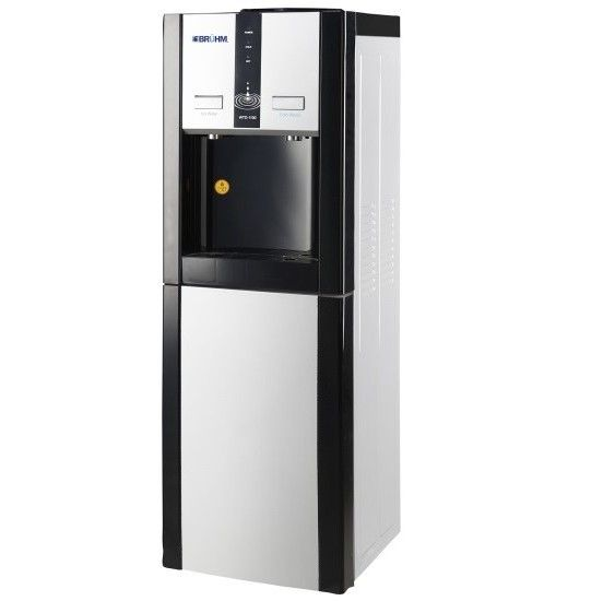 Bruhm BWD-HC-11R Hot and Cold Water dispenser