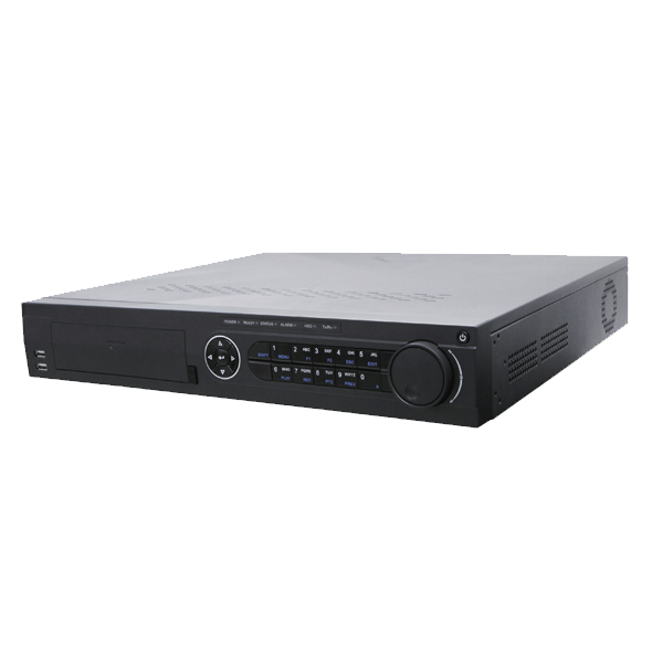 Hikvision DS-7732NI-E4/16P 16 Channel NVR