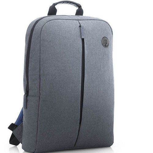 HP 15.6 Inch laptop Back pack