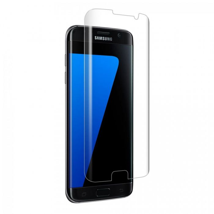 Mobile Phones Glass screen Protector 2D