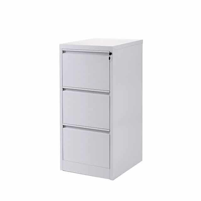 Office Point Filing Cabinet 3 Drawer YD-D3A