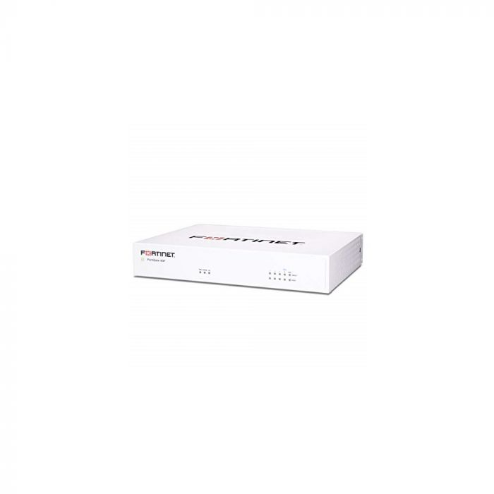 Fortinet FortiGate FG-40F Network Security Firewall Appliance