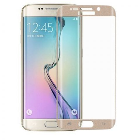 3D Glass Screen Protector