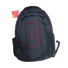 Office Point BGL-004 15.4 Inch Laptop Back Pacck