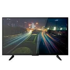 Vision plus 43 inch smart digital full HD android TV