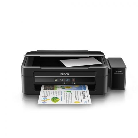 Epson L382 All-in-One Printer