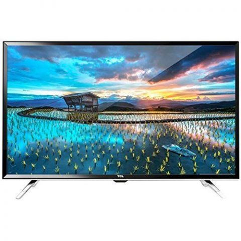 TCL 32 inch Digital Television