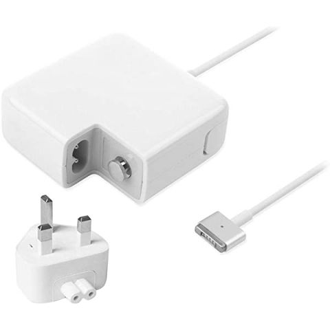 Apple 60W MagSafe 2 replacement Power Adapter