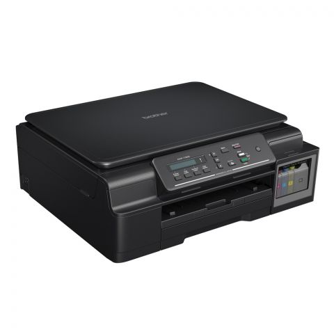 Brother DCP-T300 Multi-function Printer