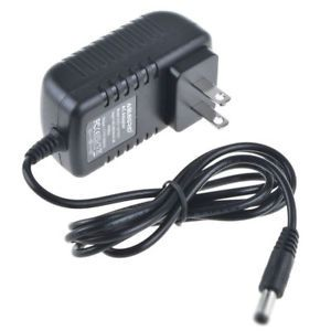 D-Link Spare power adaptor for DPH-400/150/120 series