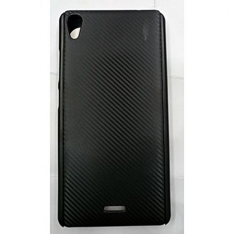 Mobile phone Back Covers