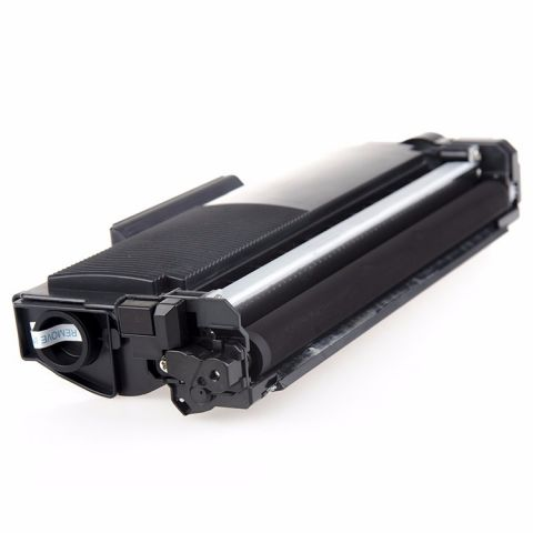 Office Point TN2355 Compatible Toner