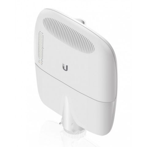 Ubiquiti EdgePoint switch EP S16