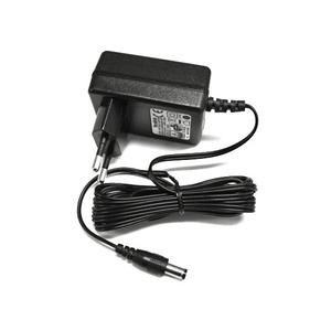 Yealink Power Supply Unit for T19