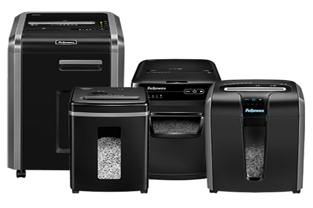 What to look for before buying a shredder