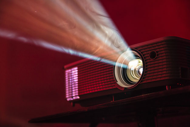 Is getting a projector worth it?