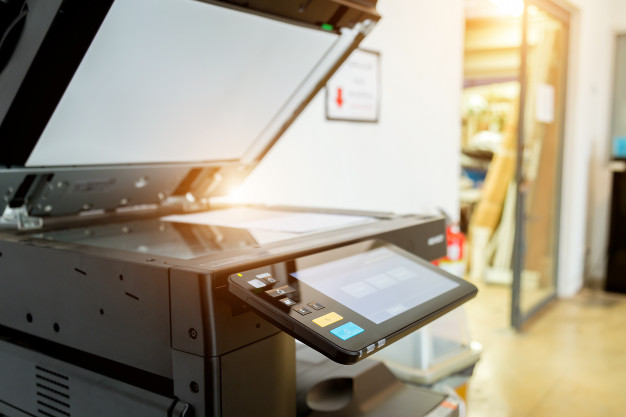 Which printer is right for the job?