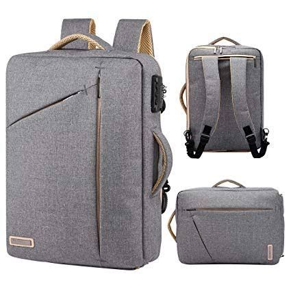 Laptop Backpack-Small