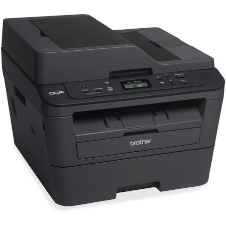 Brother DCP L2540DW